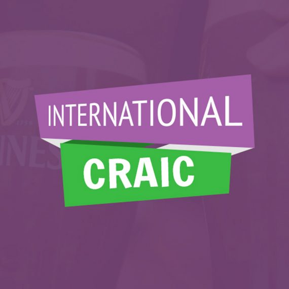 international-craic-featured
