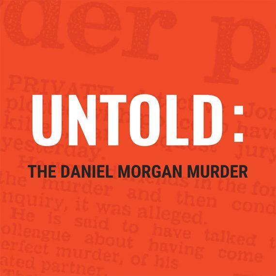 untold-murder