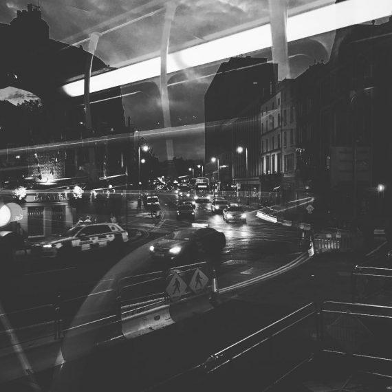 dublin-pearse-street-night