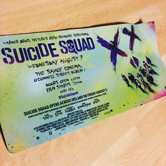 suicide-squad-premiere