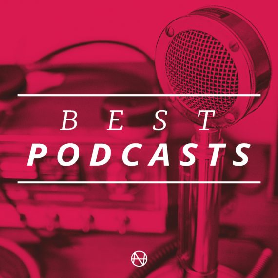 best-podcasts-red-black