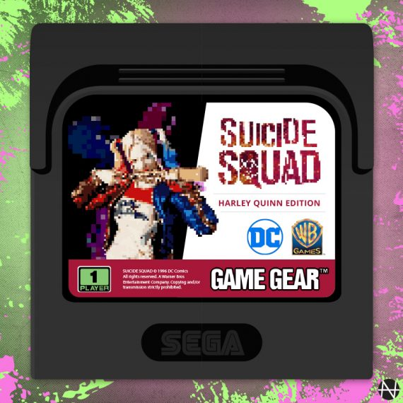 suicide-squad-cartridge-harley-quinn
