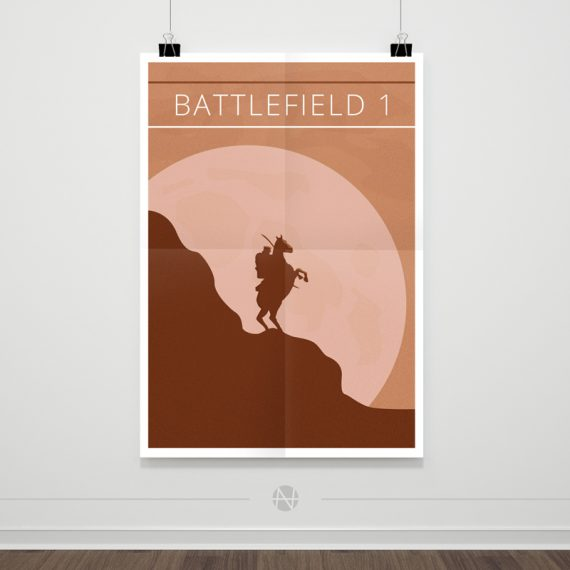 battlefield1-poster-cover