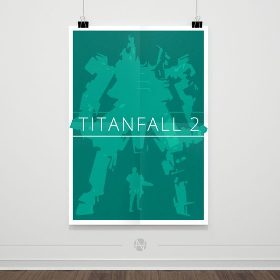 titanfall2-poster-featured-2