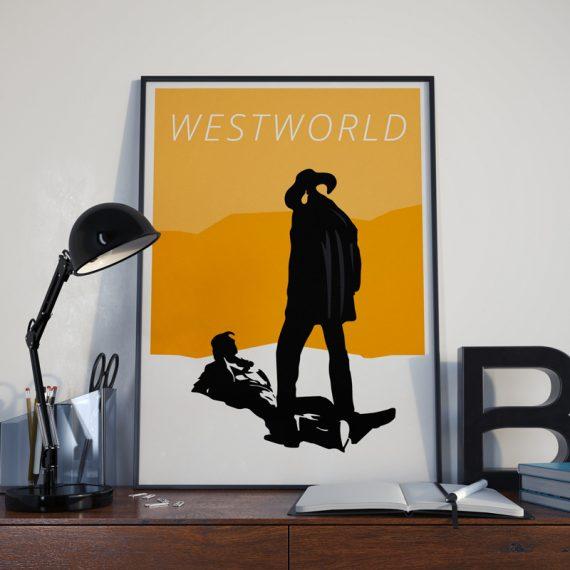 westworld-poster-mockup