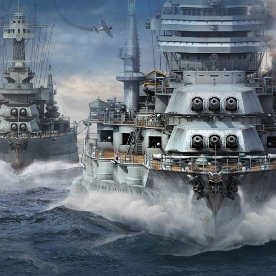 worldofwarships-cover2