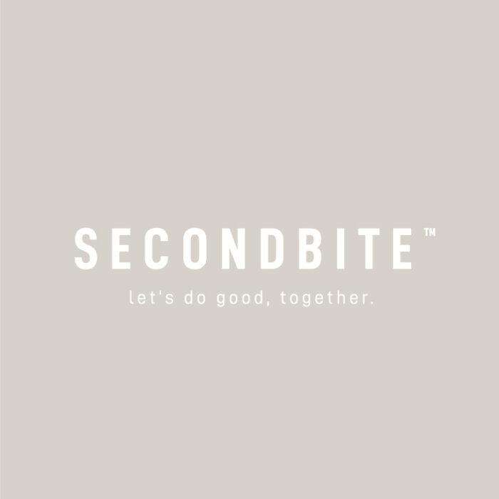 secondbite logo featured